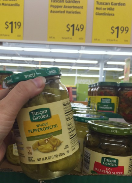 aldi-pepperoncini
