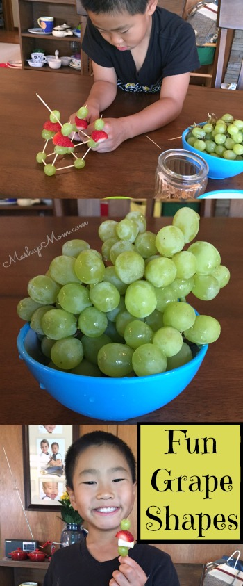fun-grape-shapes