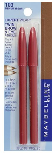 maybellinepencil