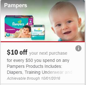 mperks-pampers