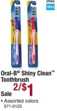 oralbshiny