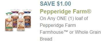 pepperidge