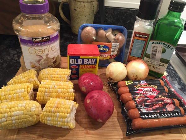 sausage-and-veggies-ingredients-1