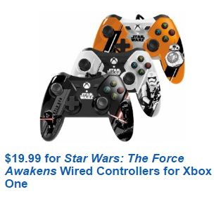 star-wars-x-box