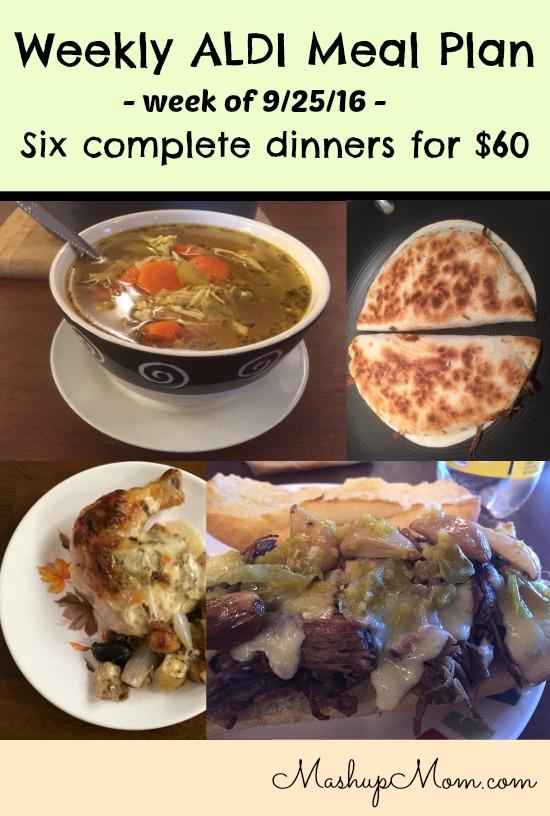 weekly-aldi-meal-plan-9-25-16