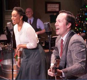 It's a Wonderful Life! Discount tickets to this Chicago Holiday Tradition