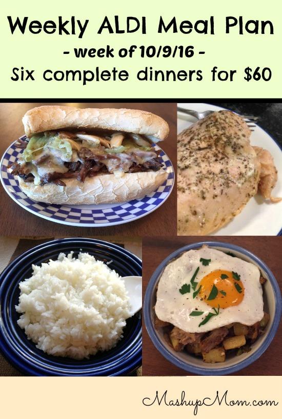 aldi-meal-plan-week-of-10-9-16