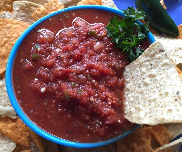 bowl-of-salsa