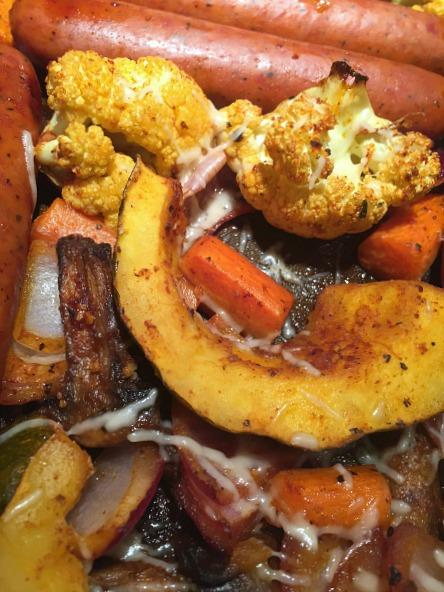 finished-veggies-on-pan