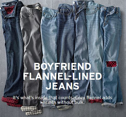 flanneljeans