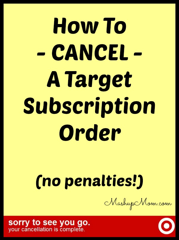 how-to-cancel-a-target-subscription-order