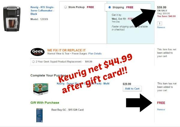 keurig-4499-at-best-buy