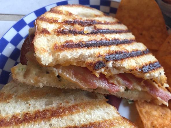 popper-sandwich