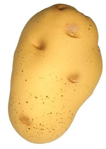 potato-stress