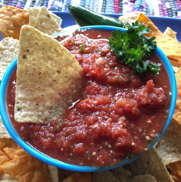 restaurant-style-salsa-bowl