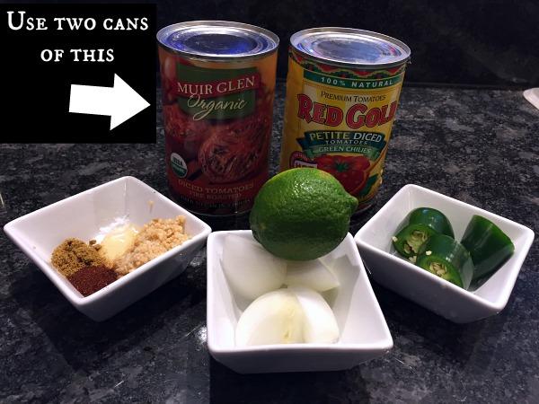 salsa-ingredients
