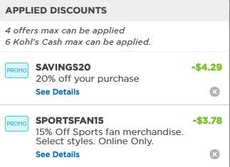 savings20