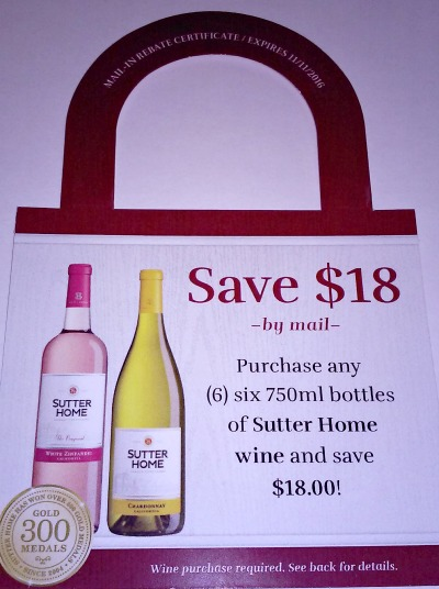 sutter-home-rebate