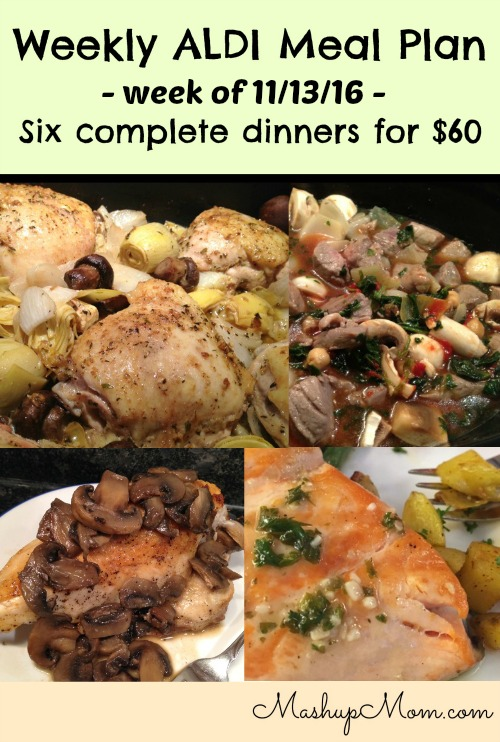 aldi-meal-plan-week-of-11-13-16
