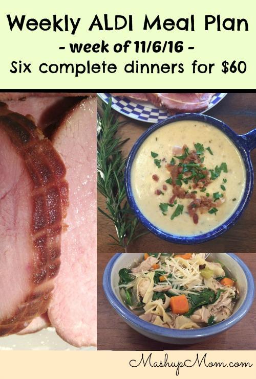 aldi-meal-plan-week-of-11-6-16