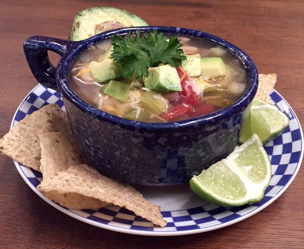 southwestern-turkey-soup