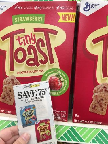 tiny-toast