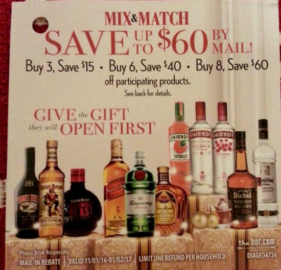 Smirnoff vodka printable coupons - Diapers om coupon