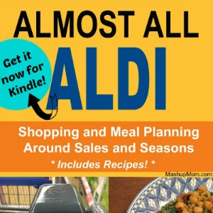 almost all aldi ebook