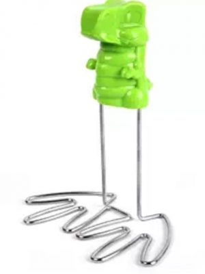 Quirky Finds 9/12/17 — Monster Mash Potato Masher