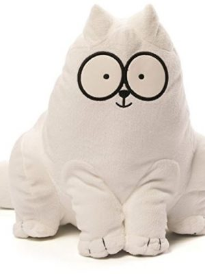 Quirky Finds 10/16/17 — Simon's Cat