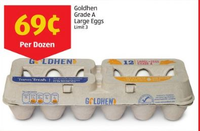 eggs on sale at aldi this week
