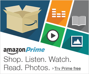 30 day free trial of prime